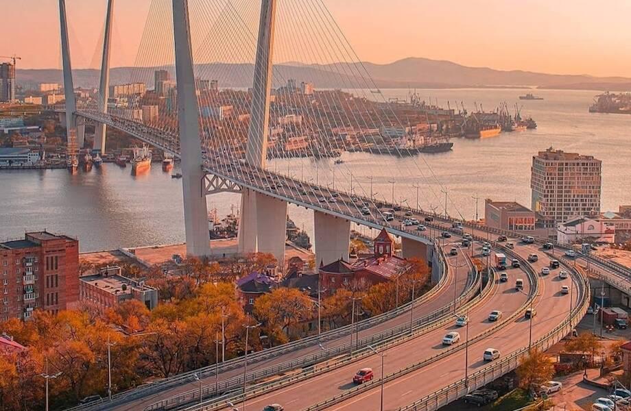 AZUR air полетит из Владивостока в Египет и ОАЭ