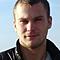 Алексей Протасов