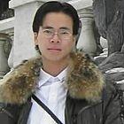 Tho Nguyen Xuan
