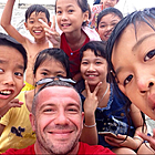 Дмитрий Вьетнам