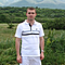 Василий Гусев